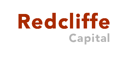 Redcliffe Capital
