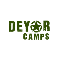 Deyor Camps