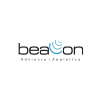 Beacon Analytics