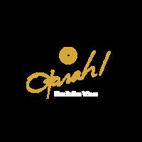 Oprahi Wines