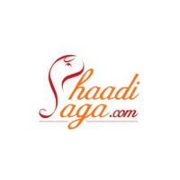 ShaadiSaga