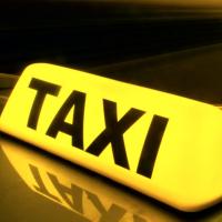 YSG Cabs