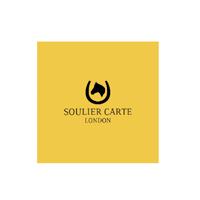 Soulier Carte